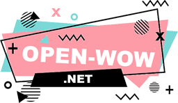 Open-wow.net